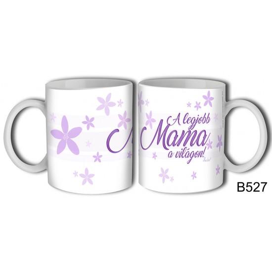 Ajándék ötletek mamáknak | Ajándék nagymamáknak | www.nevesajandek.hu