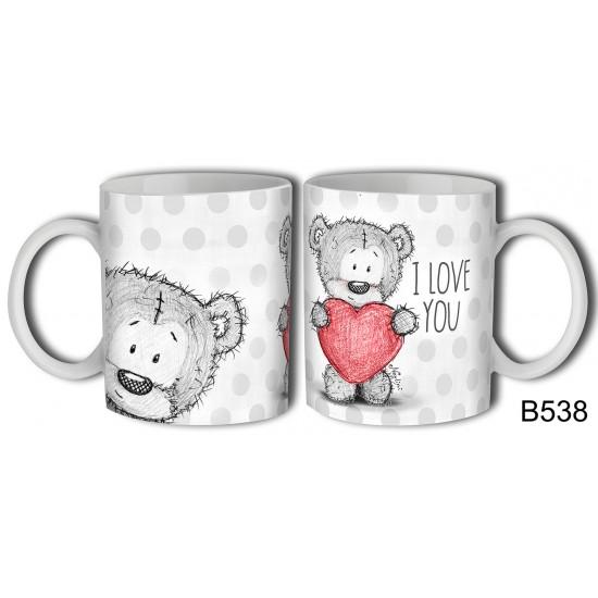 Szerelmes ajándékok | Valentin napi ajándékok | Nevesajandek.hu