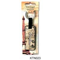 (KTN023) Szerelmem (f) - Szerelmes ajándék – Szerelmes kulcstartó