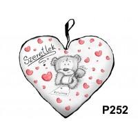 (P252) Szeretlek Nevlini – Valentin napi ajándék – Szerelmes ajándékok