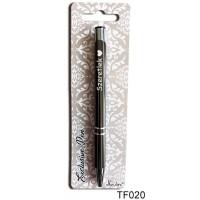 (TF020) Szeretlek - Szerelmes ajándék – Neves toll