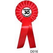 Születésnapi díjszalag