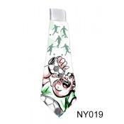 Focis nyakkendő