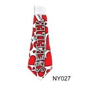 Nyakkendő Valentin napra