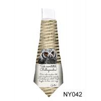 Nyakkendők ballagásra